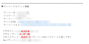2014-05-03_104818
