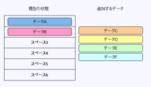 2015-03-30_221144