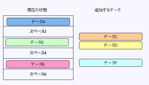 2015-03-30_221205