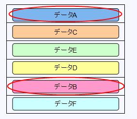 2015-03-30_221453