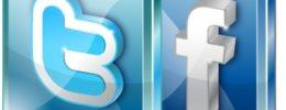 ツイッターのリツイートと、フェイスブックのいいね・シェアは違う?